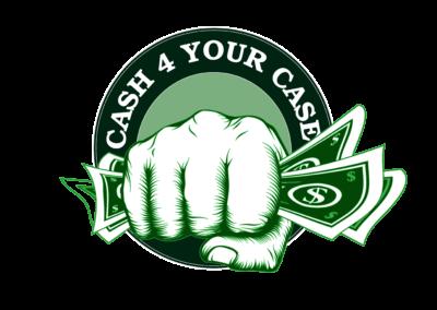 Cash 4 Case Final Logo