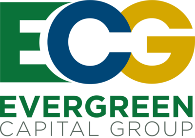 Final Logo Evergreen Capital