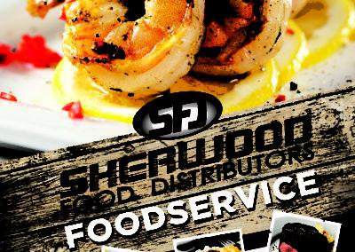 Food Service | Print