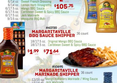 Sales Pricing | Print