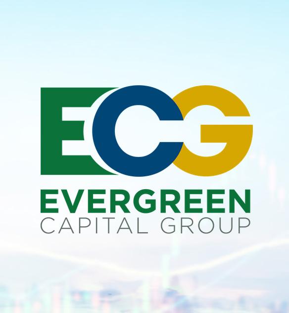 Evergreen Capital Group